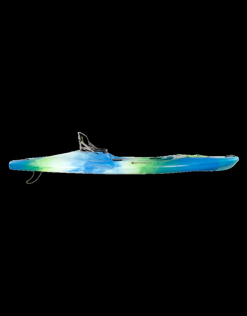 Perception Kayaks Hi Life 11 Sit on Top Kayak - 2021