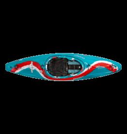 Dagger Rewind Small Whitewater Kayak - 2021