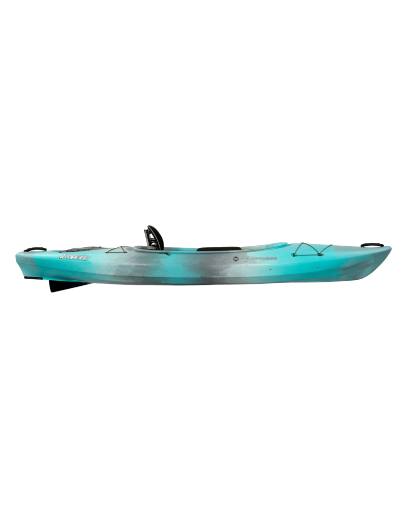 Wilderness Systems Aspire 100 Recreational Kayak - 2021