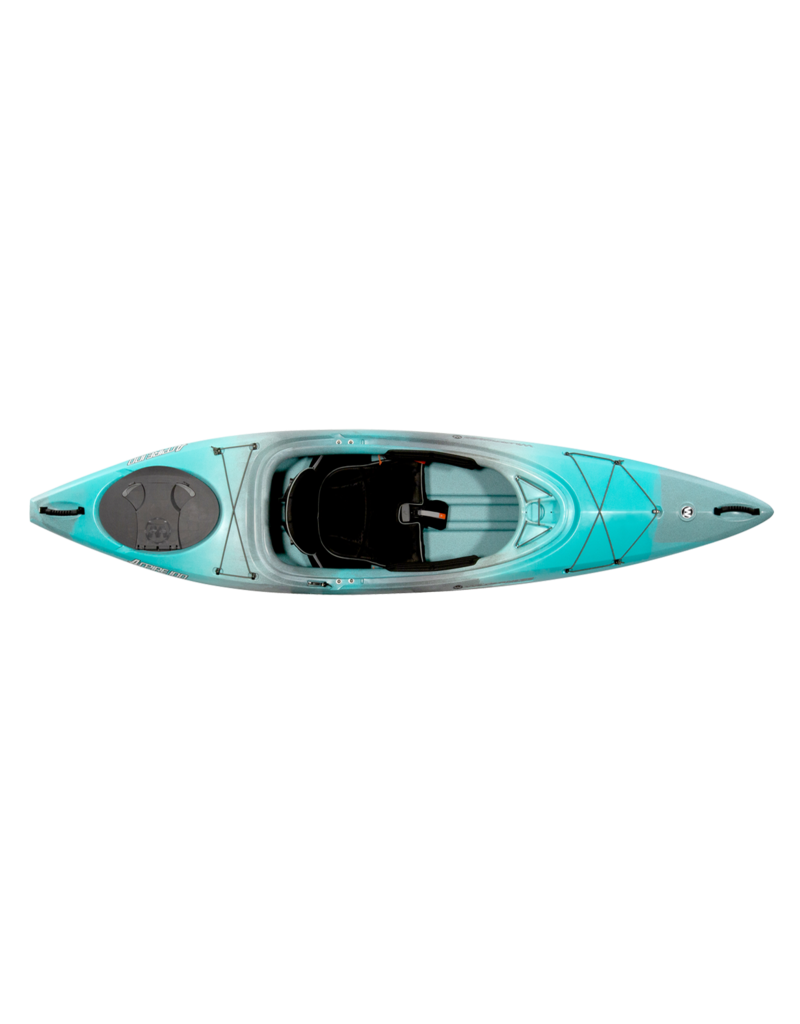 Wilderness Systems Aspire 100 Recreational Kayak - 2021