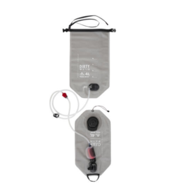 MSR Trail Base Water Filter 4L