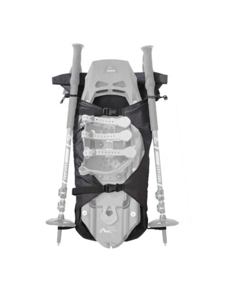 MSR Snowshoe Carry Pack