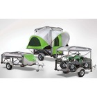 SylvanSport Go Camper -2018-