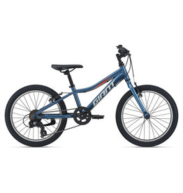 Giant Kid's XtC Jr 20 Lite Blue Ashes