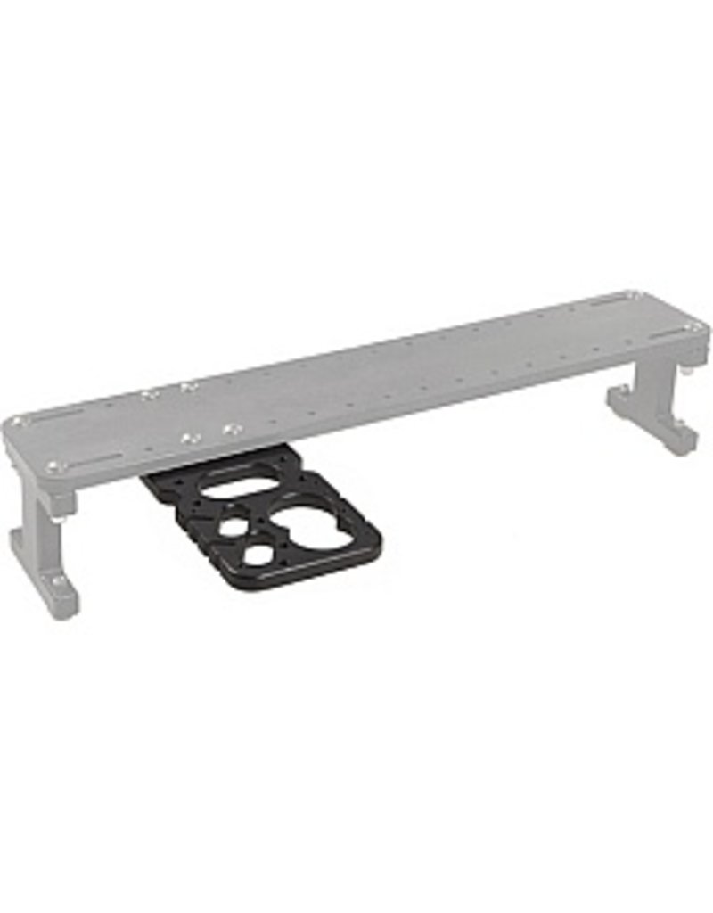 Harmony Slidetrax Tool Board