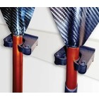 Suspenz Paddle Holders- Wall Mount