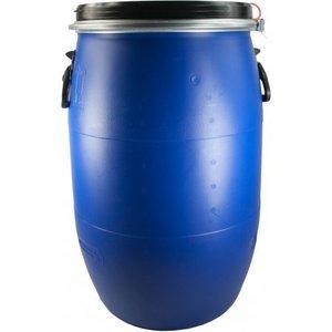 Harmony Harmony WaterProof Barrel