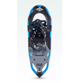 "Atlas Men's Access 30"" Snowshoe"