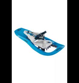 """Tubbs Snowshoes Flex ESC Snowshoe 24"""""""