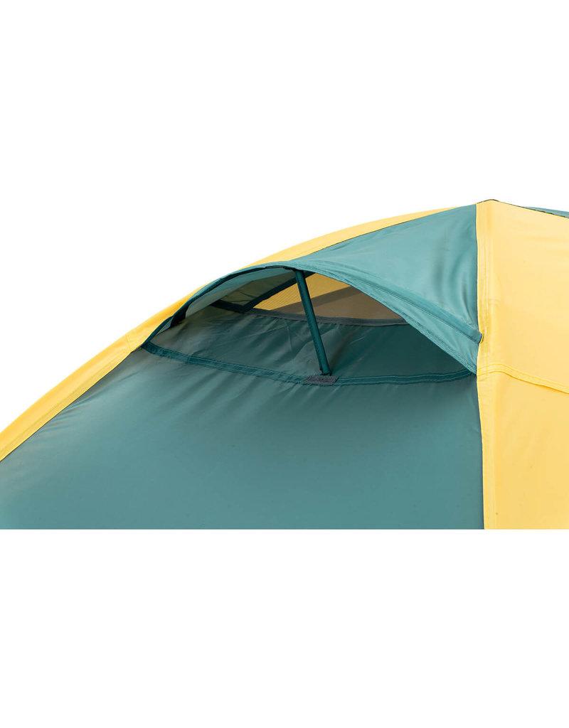 EUREKA Midori 2 Person Tent