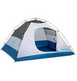 EUREKA Tetragon NX 2 Person Tent