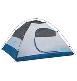 EUREKA Tetragon NX 3 Person Tent
