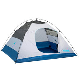EUREKA Tetragon NX 4 Person Tent