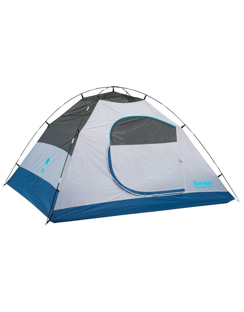 EUREKA Tetragon NX 4 Person Tent