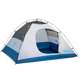 EUREKA Tetragon NX 5 Person Tent