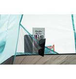 EUREKA Jade Canyon 6 Person Tent