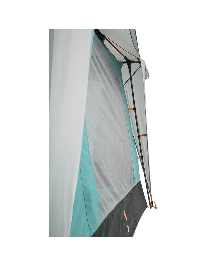 EUREKA Jade Canyon 4 Person Tent