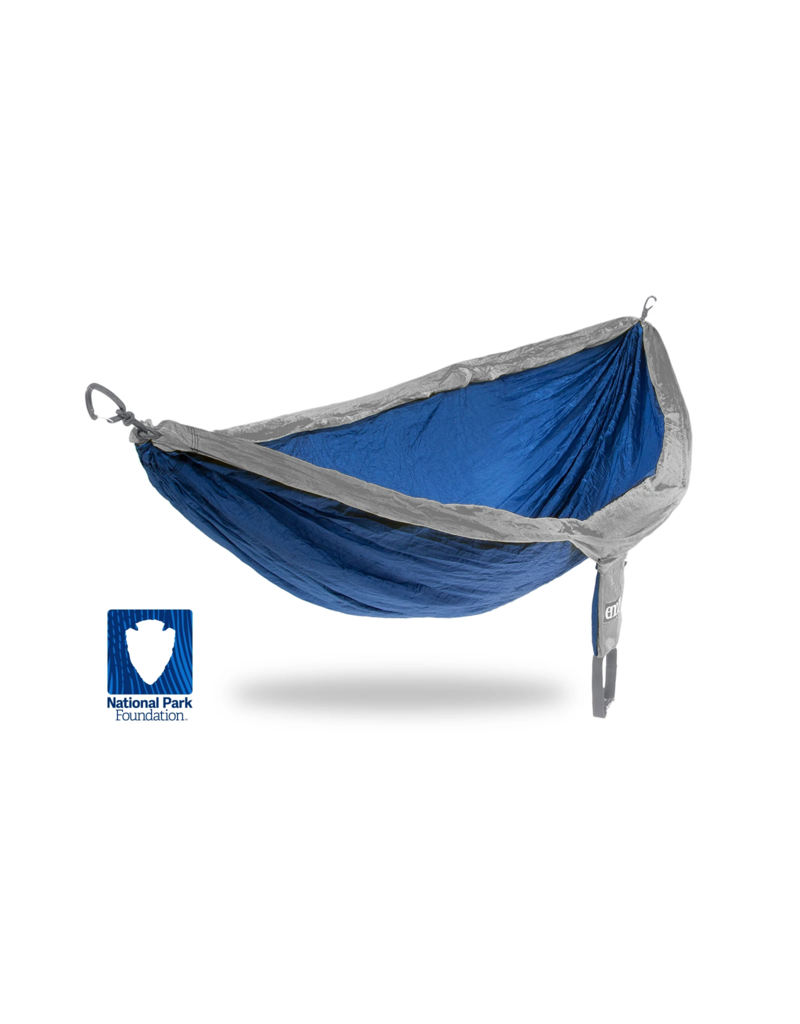 Eagles Nest Outfitters DoubleNest Giving Back Hammock