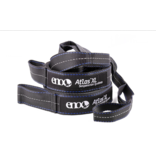 Eagles Nest Outfitters Atlas Strap XL Black/Royal