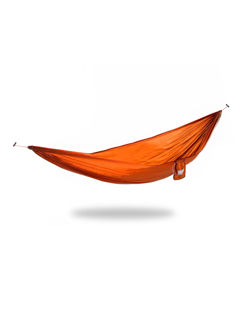 Eagles Nest Outfitters Sub6 Ultralight Hammock