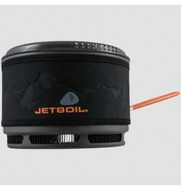 Jetboil Ceramic Fluxring Cook Pot 1.5L