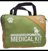 Adventure Medical Kits Adventure Dog Series Trail Dog Medical Kit