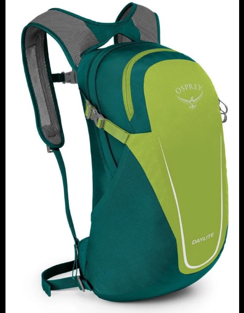 Osprey Packs Daylite Daypack Closeout