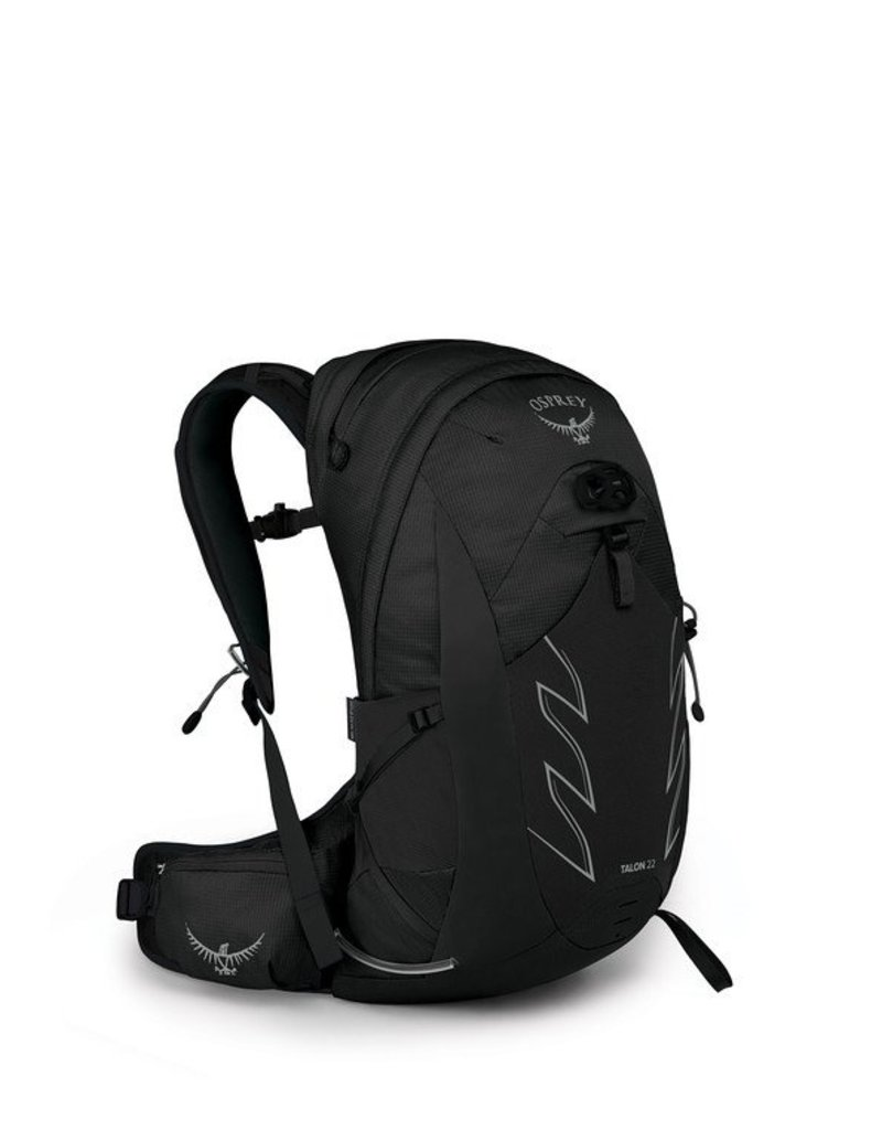 Osprey Packs Talon 22 Daypack