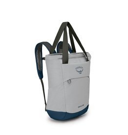 Osprey Packs Daylite Tote Pack