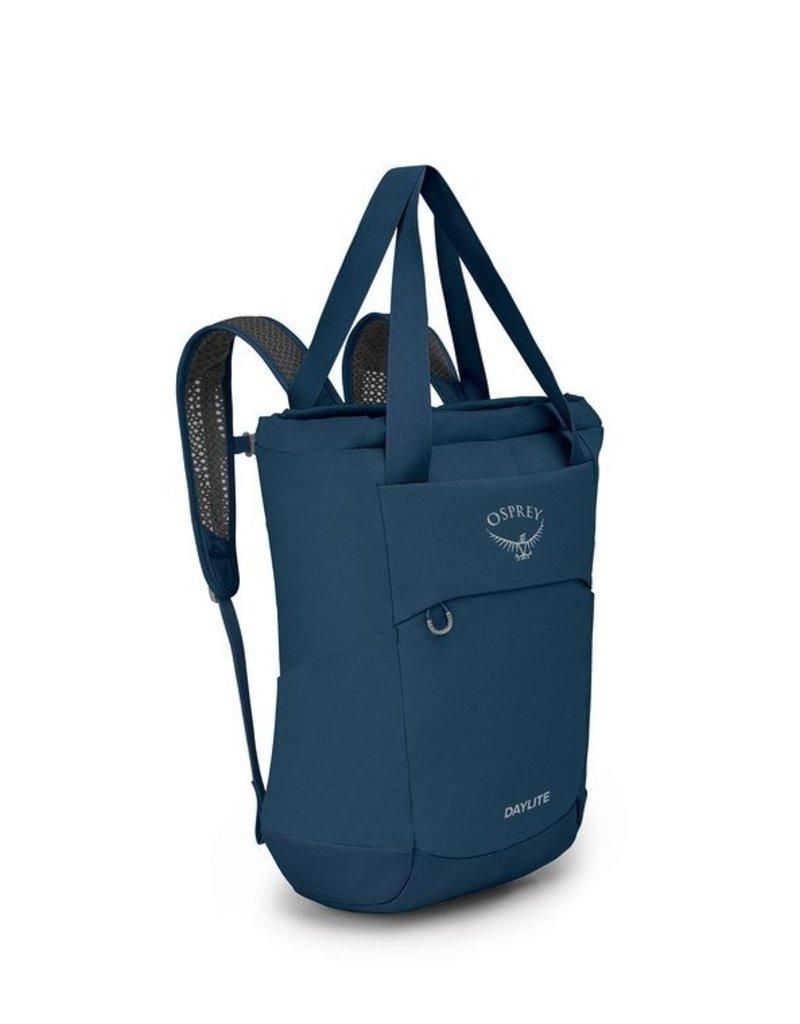Osprey Packs Daylite Tote Pack