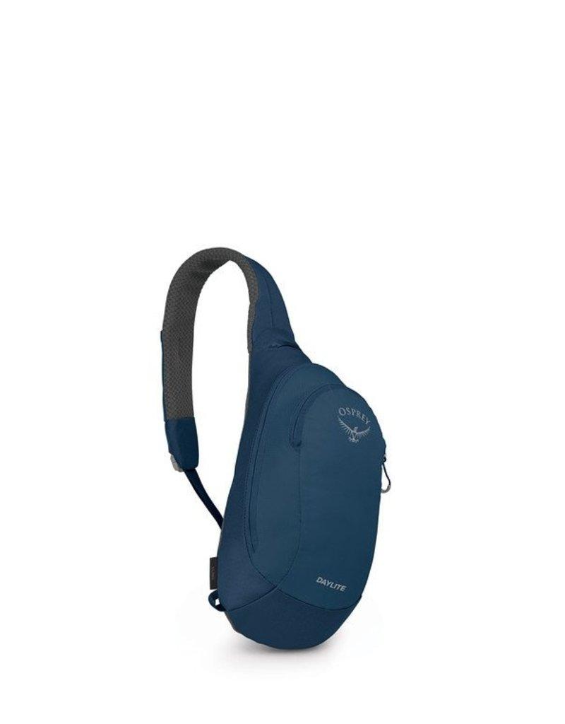 Osprey Packs Daylite  Sling