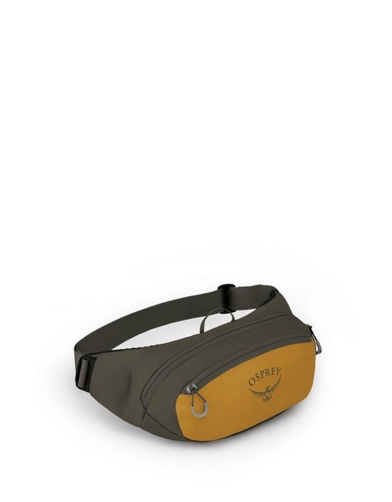 Osprey Packs Daylite Waist Pack