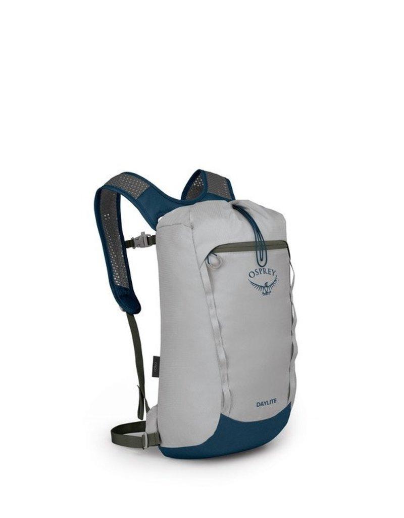Osprey Packs Daylite Cinch Pack
