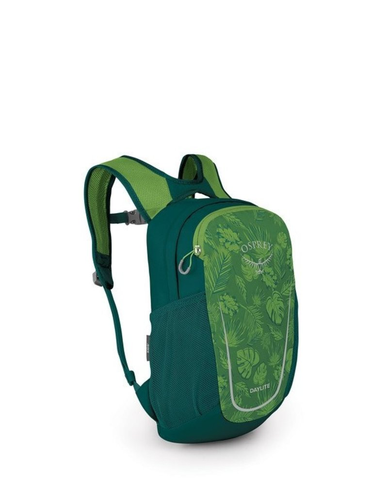 Osprey Packs Kid's Daylite Daypack