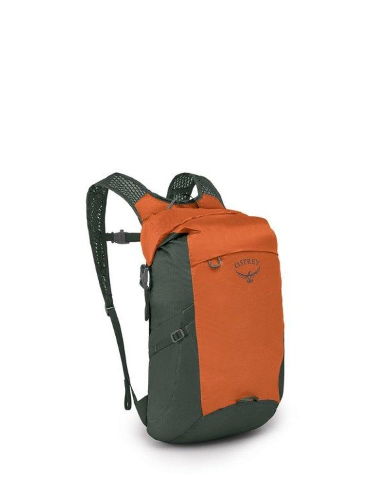 Osprey Packs Ultralight Dry Stuff Pack 20L
