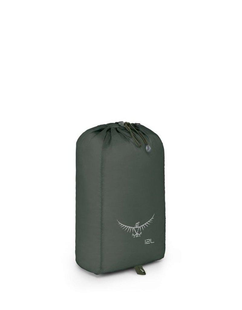 Osprey Packs Ultralight Stuff Sack 12L Closeout