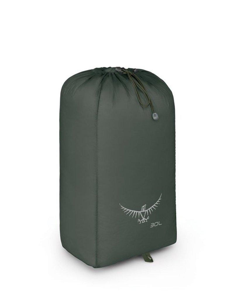 Osprey Packs Ultralight Stuff Sack 30L Closeout