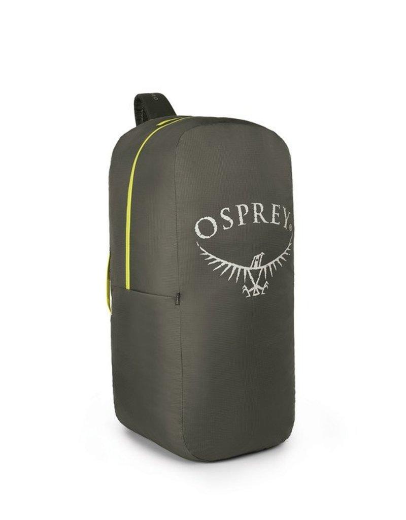 Osprey Packs Airporter Travel Pack Cover
