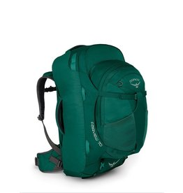 Osprey Packs Women's Fairview 70 Travel Pack