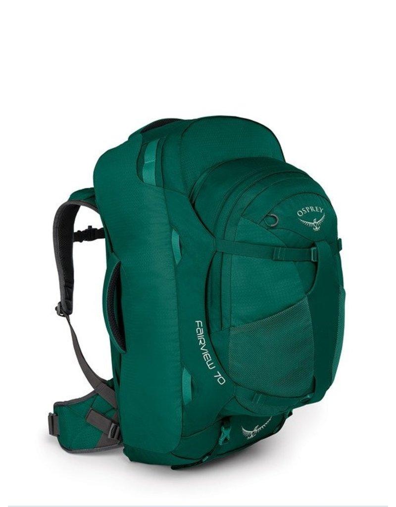 Osprey Packs Women's Fairview 70 Travel Pack