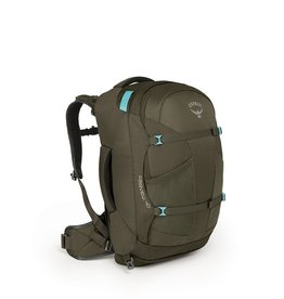 Osprey Packs Women's Fairview 40 Travel Pack Carry-On