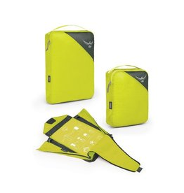 Osprey Packs Ultralight Travel Set Closeout