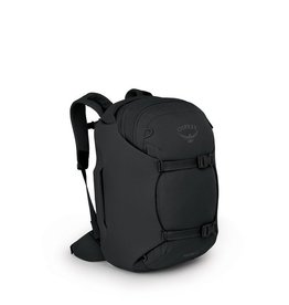 Osprey Packs Porter 30 Travel Pack Carry-On