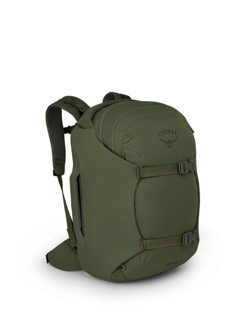 Osprey Packs Porter 30 Travel Pack Carry-On