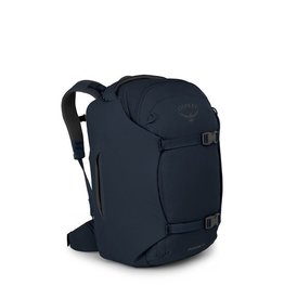 Osprey Packs Porter 46 Travel Pack