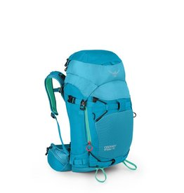 Osprey Packs Women's Kresta 40 Ski Pack Closeout