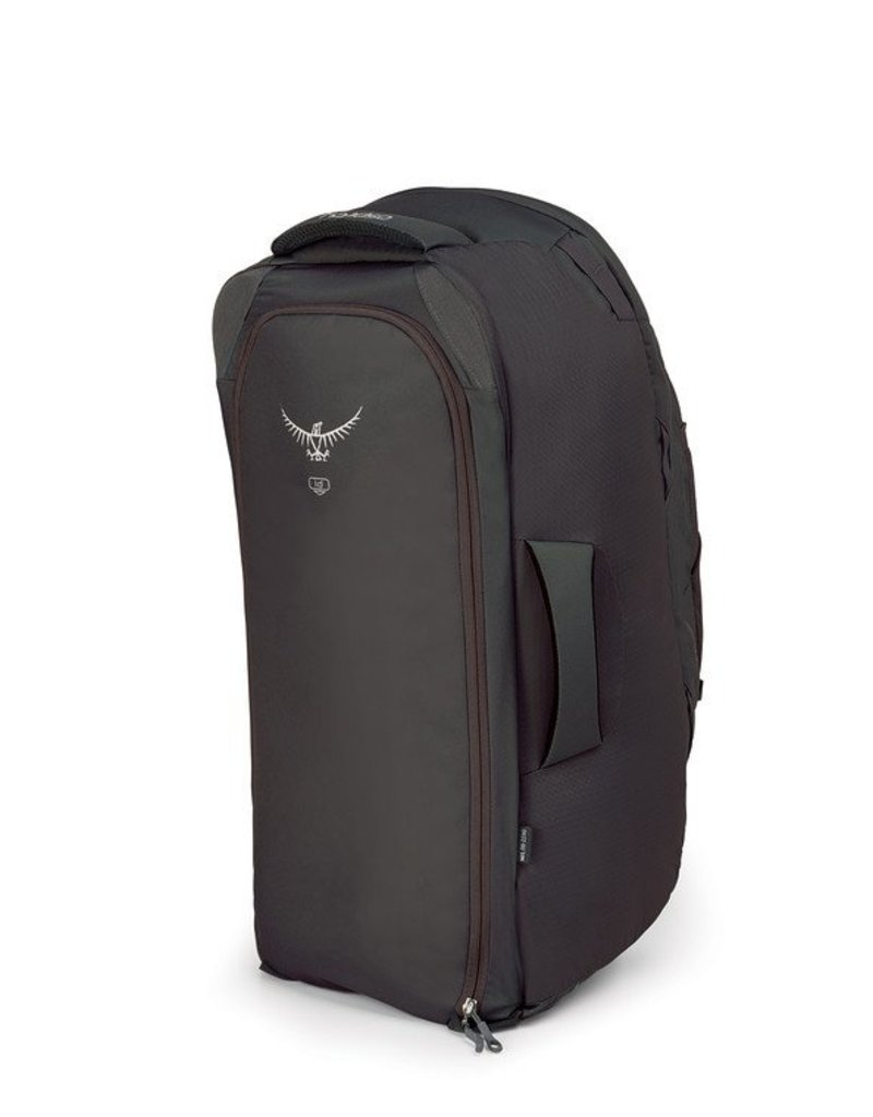 Osprey Packs Farpoint 70 Travel Pack