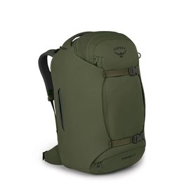 Osprey Packs Porter 65 Travel Pack
