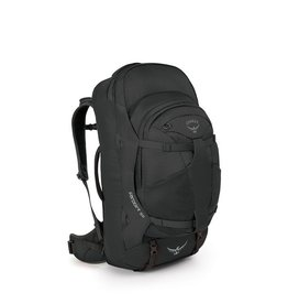 Osprey Packs Farpoint 55 Travel Pack
