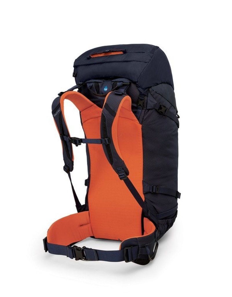 Osprey Packs Mutant 52 Climbing & Mountaineering Pack
